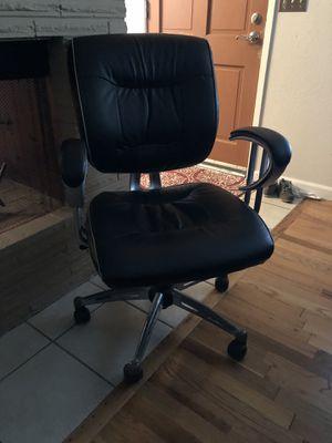 Free office chair for Sale in Edmonds, WA