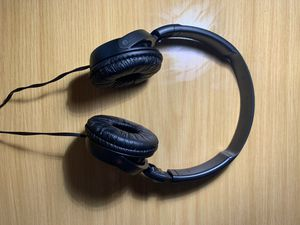 Sony Collapsible Headphones for Sale in Normal, IL