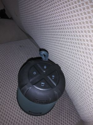 Ihome speaker for sale for Sale in Anaheim, CA