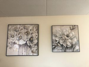 Art work for Sale in Paramus, NJ