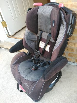 Baby car seat for Sale in Franklin Park, IL