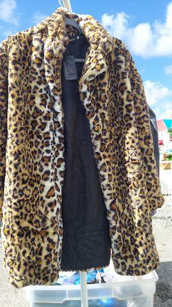Lanshifei for Sale in Fort Lauderdale,  FL