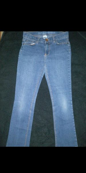 Girls Jeans, etc - Size 14 & 16 for Sale in Bakersfield, CA