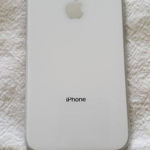 T-Mobile iPhone XR for Sale in Stockton, CA