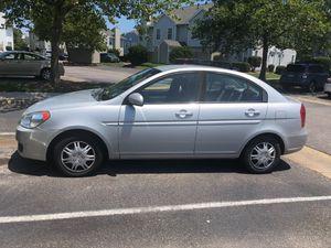 Hyundai Accent 2011 for Sale in Virginia Beach, VA