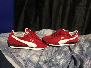 New pumas for Sale in Martinez, CA