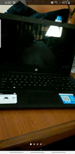 Hp laptops for Sale in Lakeland, FL