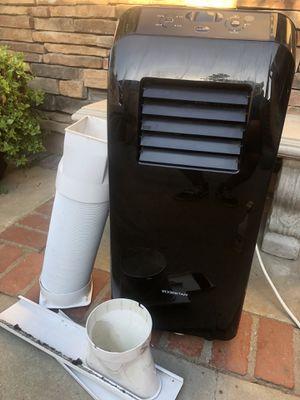 Edgestar 10000 btu portable air conditioner for Sale in Irwindale, CA