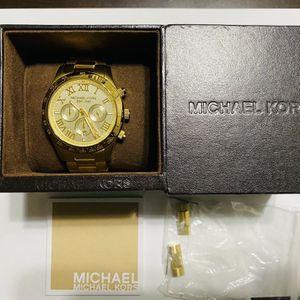 Michael kors Watch for Sale in El Cajon, CA