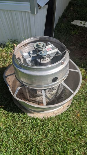 VENT for Sale in Martinsburg, WV