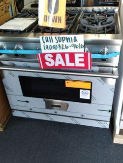 Open Sundays ❤ Viking Stove ❤ 909***326***9616 ❤ Ask 4 Sophia for Sale in San Bernardino,  CA
