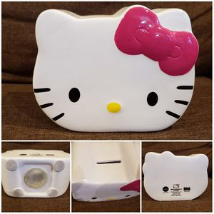 Hello Kitty Piggy Bank for Sale in Montclair, CA