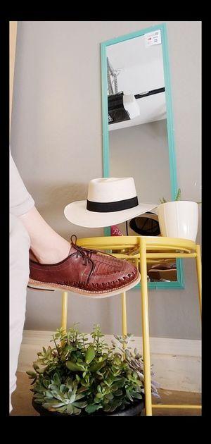 Huaraches zapato for Sale in Phoenix, AZ