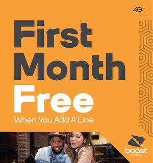 1st month FREE for Sale in Chapel Hill, NC