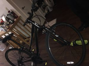 Specialized road/mountain bike 200$ for Sale in Sausalito, CA