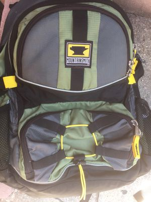 Backpack new Mountainsmith for Sale in Brooklyn, NY