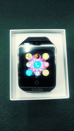 New Smart Watch for Sale in Smyrna, TN