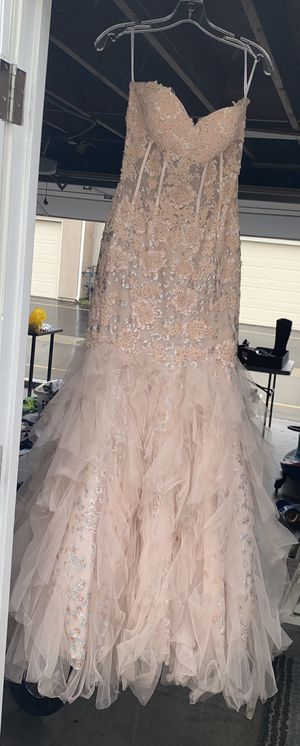 Jovani dress for Sale in Los Angeles, CA