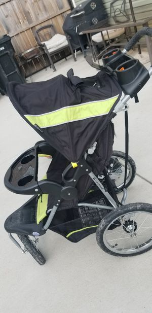 Baby Trend Stroller combo for Sale in Chicago, IL