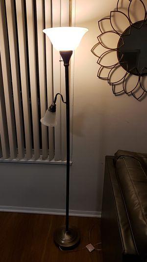Lamp for Sale in Falls Church, VA