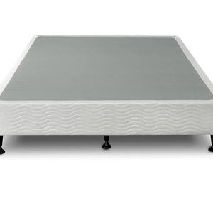 Queen Matress And box Spring for Sale in Pompano Beach, FL