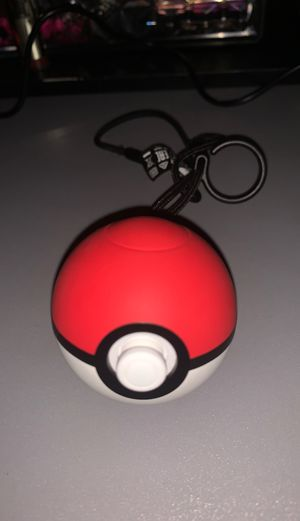 Pokeball Plus for Sale in Daly City, CA
