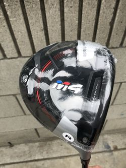 Taylormade M4Driver for Sale in Pico Rivera,  CA