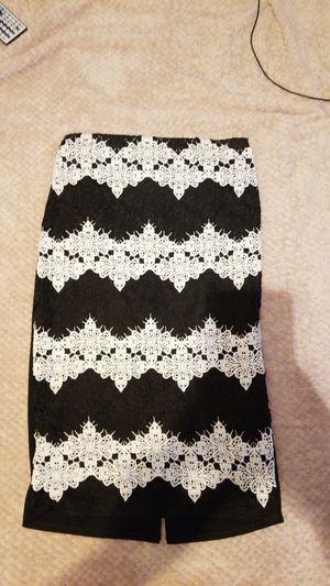 7th Avenue Pencil Skirt for Sale in Rocklin, CA