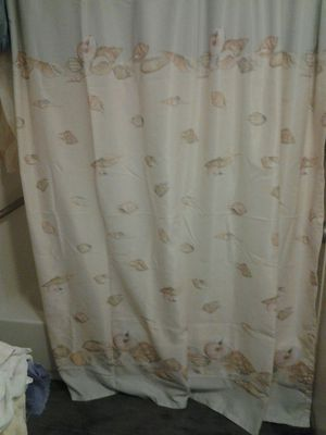 Shower curtain for Sale in Washington, DC