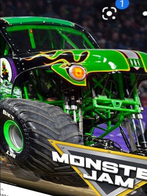 ONLY 2 LEFT MONSTERJAM CLUB LEVEL TICKETS {contact info removed} for Sale in Saint Paul, MN