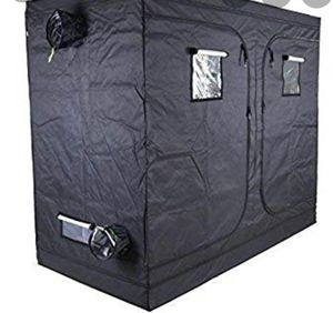 Grow tent and equipment for Sale in Everett, WA