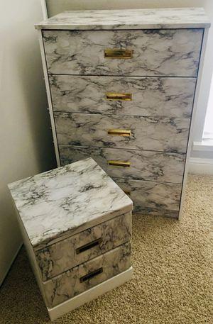 Furniture Sale for Sale in Dallas, TX