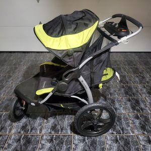 Double Stroller for Sale in Whittier, CA