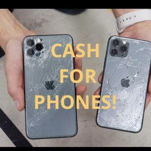 iPhone 12 Pro 128GB Unlocked for Sale in St. Petersburg, FL