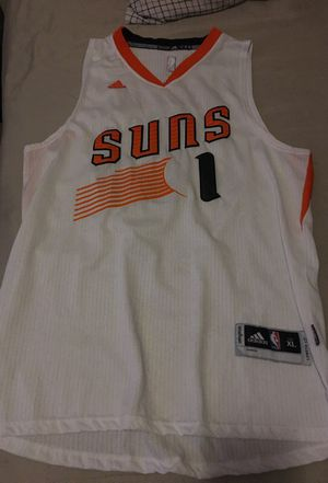 Suns #1 Booker for Sale in Poway, CA