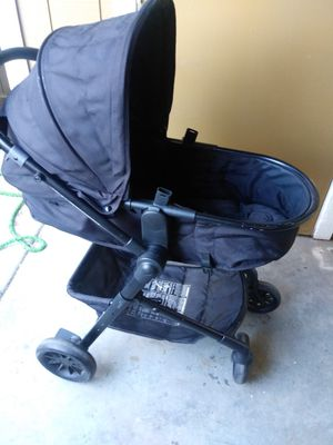 Graco baby stroller for sale for Sale in LAKE MATHEWS, CA