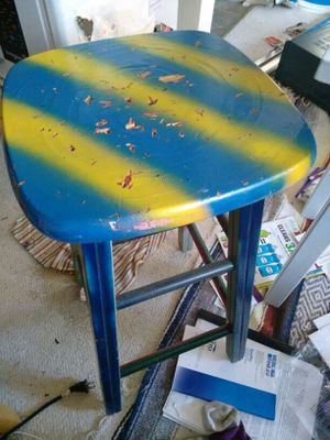 Bar stool for Sale in Arlington, VA