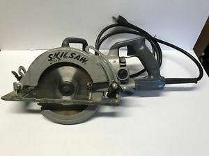 "Skil saw 7-1/4"" worm drive saw (circular saw) for Sale in Los Angeles, CA"