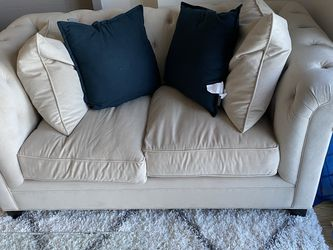 Sofa And Loveseat for Sale in Nashville,  TN