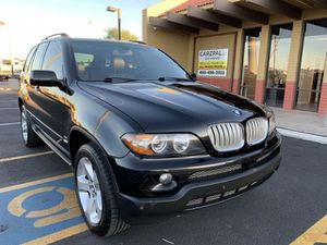 2006 BMW X5 for Sale in Surprise, AZ