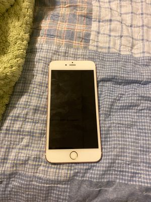 iPhone 6s Plus for Sale in Bowie, MD