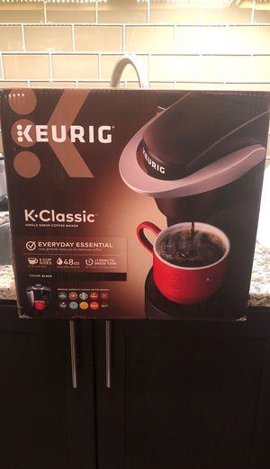 Keurig for Sale in Atlanta, GA