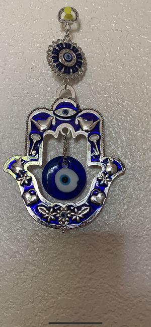 Ojo turco for Sale in Bakersfield, CA