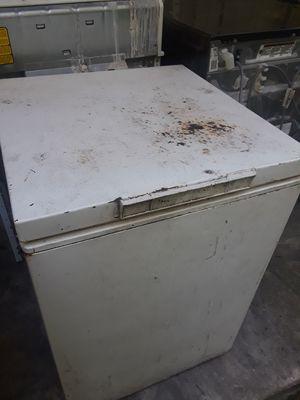 Freezer for Sale in Jacksonville, FL