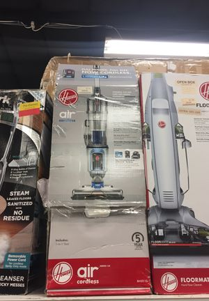 Hoover Air cordless vacuum for Sale in San Leandro, CA