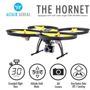 NEW ALTAIR AERIAL AA818 PLUS HORNET DRONE for Sale in New York, NY