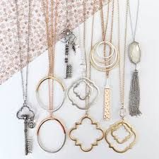 Bracelet collection luxury for Sale in Denver, CO