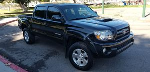 2009 toyota tacoma for Sale in San Diego, CA