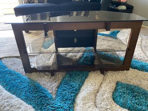 Best Buy TV stand for Sale in Anaheim, CA