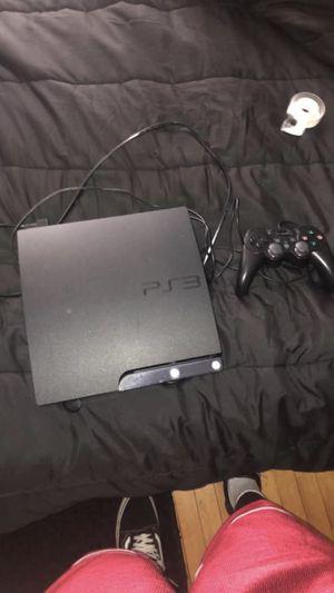 PS3 for Sale in Detroit, MI